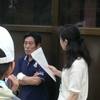 【栗東TC】栗東トレセン夏休み親子見学会です!