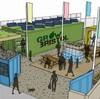 イギリスにおける植物工場・アクアポニクスなどのハイテク農業