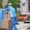 【実体験!〇万円の返還!?】賃貸の入居&退居で損をしないために注意すべき3つの心得