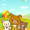 【リラックマ農園~ゆるっとだららんファーム~】最新情報で攻略して遊びまくろう!【iOS・Android・リリース・攻略・リセマラ】新作スマホゲームが配信開始!