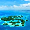 インド太平洋PodCafe<楽園の麻薬問題> 4月14日(水)19時から