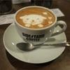 広島のスペシャルティコーヒーを求めて【プログレス・オブスキュラ・サイドスタンド】