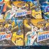【デュエマ】売り切れ続出!「禁時王の凶来」3BOX開封!!