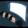 【Q&Aコーナー】不眠不休の寝正月に見たい映画があり過ぎる