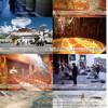 2011チベット・カレンダー