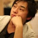 主食日本酒 -TSB汐留酒学会 代表 齊藤俊洋のブログ-