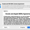 Macのsubversionでこんなメッセージが出たら・・・