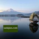 sadajun's blog