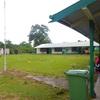 スリナムの幼稚園