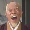 笑いヨガなるもの人間を幸せにしてくれるらしい。