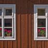 外壁塗装で必要な施工期間と乾燥時間