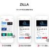 「ZILLA ICO」素晴らしい!ICOのショッピングセンターができますよ~‼