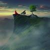 シベリウス:樹の組曲(5つの小品)【1択名盤も解説】「樅(もみ)の木」の可愛らしさが特徴