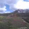 北海道・大雪山系旭岳で20日に初冠雪を観測!平年と比べて5日早く、昨年よりも10日早い!9月中の初冠雪は6シーズン連続!