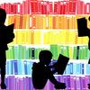 超めんどくさがりやが編み出した ◆ 「知の整理術」
