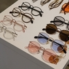 「BOSTON CLUB(ボストンクラブ)」eyewear 2020 New Colors Launch Event!本日スタート!