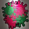 猛暑の中大混雑の「Splatoon展 at TOWER RECORDS」突撃レポ【ネタバレ画像あり・なし両対応】