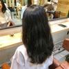 【艶髪師のお仕事】 人生最高の日の為に…。恵比寿/結婚