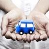 車の保険の見直しで、年間◯万円の節約!