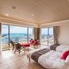 【ホテルイーストチャイナシー】1泊1万円のスイートルームが想像以上に凄かった 満点の星空・透き通る海