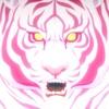 """エニアグラムの基本【第18回】「根源的恐れ」について """"虎の尾を踏み逆鱗に触れる"""""""