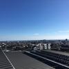 お勧めの街 茨城県日立市