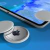 Apple、3月にAirTagsと新型iPad Proを発表へ:著名リーカー