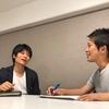誰もが自分らしさを取り戻せる「おかえりなさいの場所」を提供している手帳學講師の重清純一郎さんへのインタビュー!!