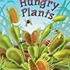 [多読]Hungry Plants