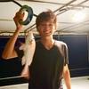 世界一周167.168日目 モルディブ(51)  〜マアフシ島で船釣りに挑戦!〜