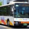 南海バス 471