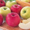 りんごダイエットの21世紀スタイル!食べるタイミングにポイントがあった!