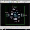 チュートリアル: Quadceptを使ってプリント基板を作る−プリント基板を書くその2