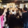 今後の理想の暮らしと大阪イベントレポ