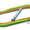 第133R 福島牝馬ステークス(GⅢ)