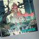 【Kindle】『物語シリーズ』40%ポイント還元セール!アニメの続きは『続・終物語』から