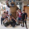 秋田県大館市のサテライトオフィス事業(SOO)は無料?実際に体験してみた
