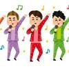 【芸能人×ソシャゲ!!】アプリ15選~CMやイメージキャラクターも