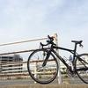 「ロードバイク盗難」に対する保険適応ケース