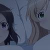 普通の女子校生が【ろこどる】やってみた。第11話「ロコドル集めてみた。」感想
