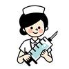 医療従事者の皆様に感謝👩⚕️