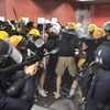 打倒中国・香港人権民主主義法案