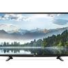 年末のガキの使い大画面で見たいよね。「LG 49V型 4K液晶テレビ」が51%OFF!