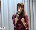 【発現】SKE48アイドル達の歌唱力の魅力!~『AKB48歌唱力No1決定戦』感想その2~