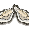 牡蠣サプリには亜鉛が多い?亜鉛含有量はどのくらい?