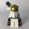 ASTRONAUT MALE