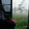 笑いが止まらないジャワ島横断の旅。~インドネシア~