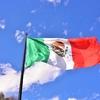 写真で見るメキシコ旅行|コスメル・メリダ・ウシュマル・カンペチェ・パレンケ・オアハカ