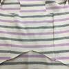 土曜日もTシャツ〜〜♪