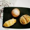焼き立てパン工房る・ぱん @白楽 天然酵母と国産小麦100%の無添加パン